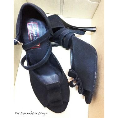 Sandale 310 AG