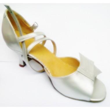 Sandale 311 AG
