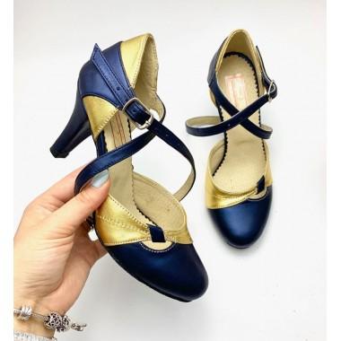 Pantofi 312 AG