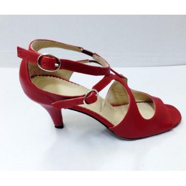 Sandale 314 AG