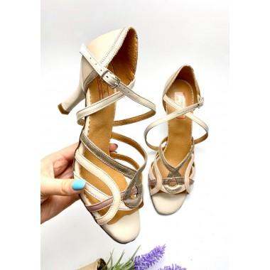 Sandals 315 AG