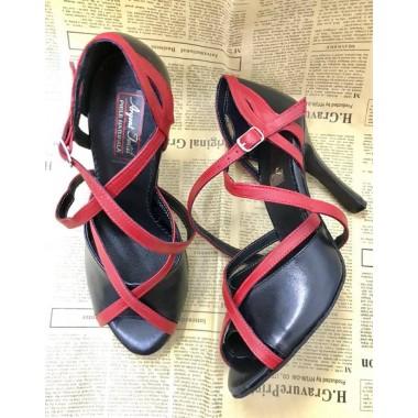 Sandale 316 AG