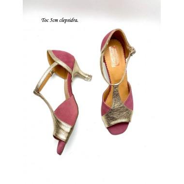 Sandale 317 AG