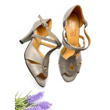 Sandale 320 AG