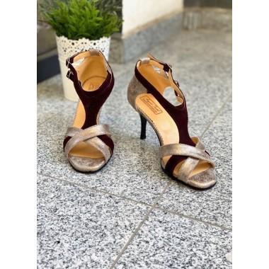 Sandale 322AG