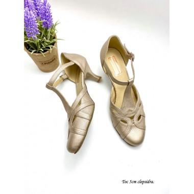 Pantofi 325 AG
