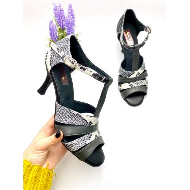 Sandale 326 AG