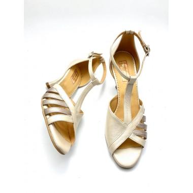 Sandale 327 AG