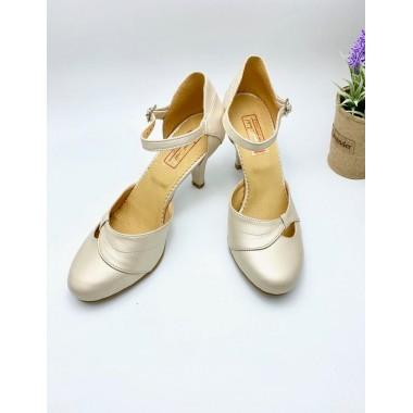 Pantofi 330 AG