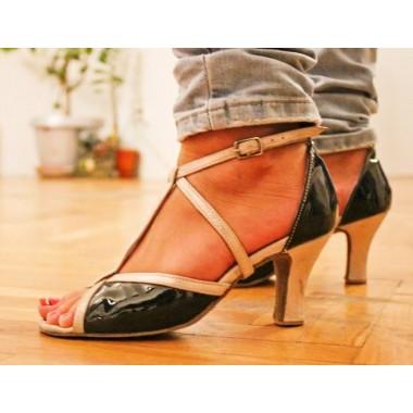 Sandale 331 AG