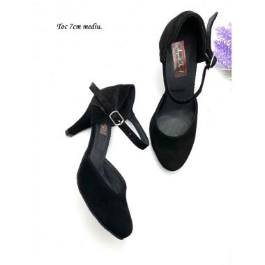 Pantofi 333 AG