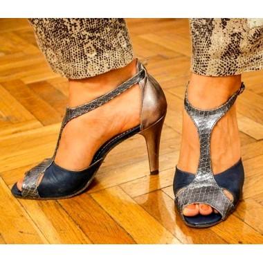 Sandale 335 AG