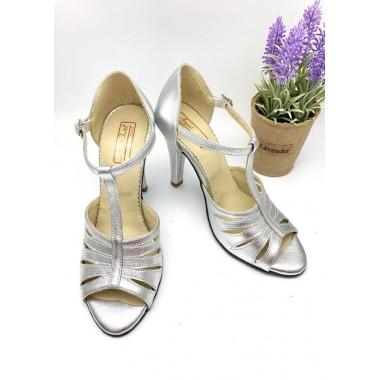 Sandale 337 AG
