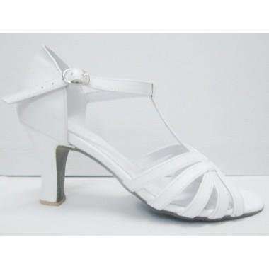 Sandale 339 AG