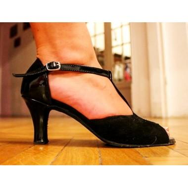 Sandale 341AG
