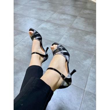 Sandale 344AG