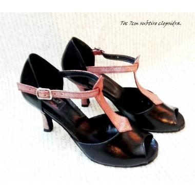 Sandale 345AG
