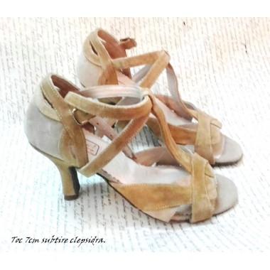 Sandale 346AG
