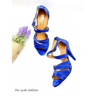 Sandale 347AG
