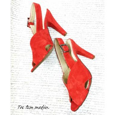 Sandale 348AG