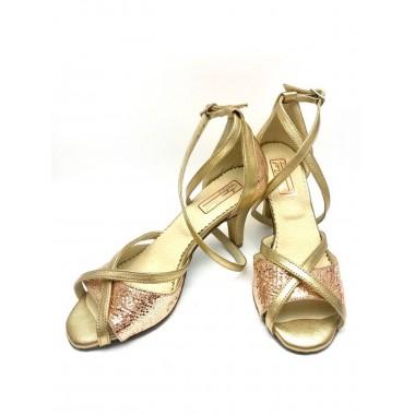 Sandale 349AG