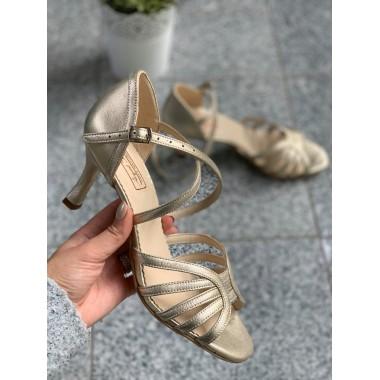 Sandale 350AG
