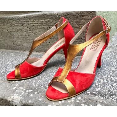 Sandale 351AG