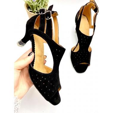 Sandale 354AG