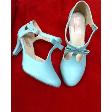 Pantofi 355AG