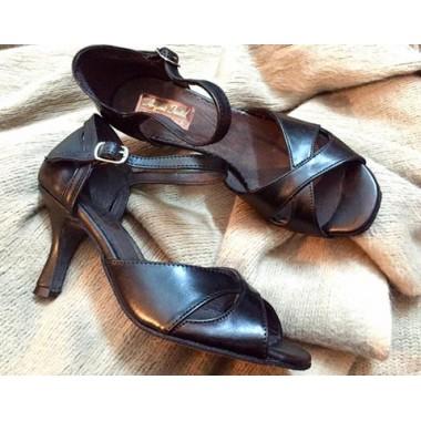 Sandale 356AG