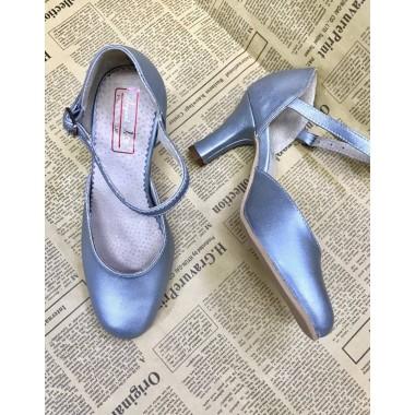 Pantofi 358AG