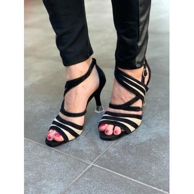 Sandale 359AG
