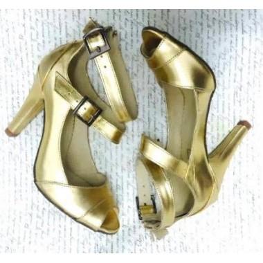 Sandale 360AG