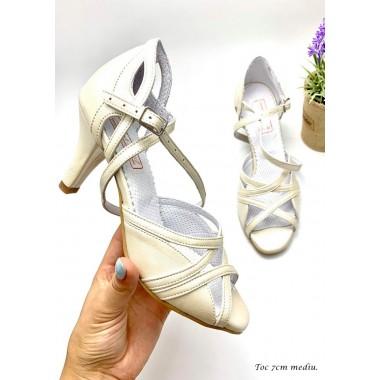 Sandale 361AG