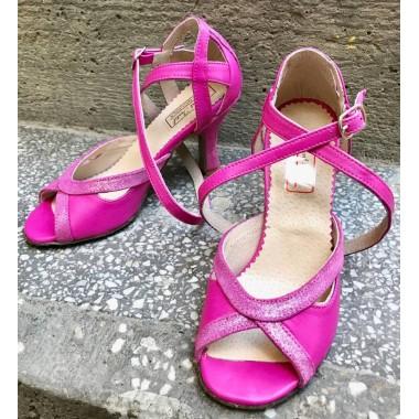 Sandale 364AG