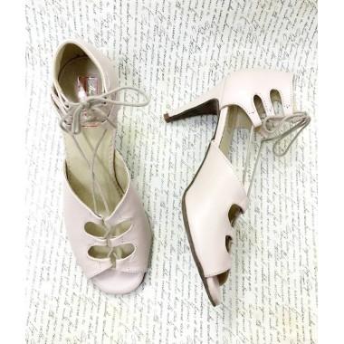 Sandale 365AG