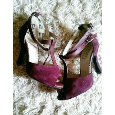 Sandale 366AG