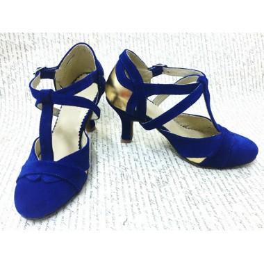 Pantofi 367AG