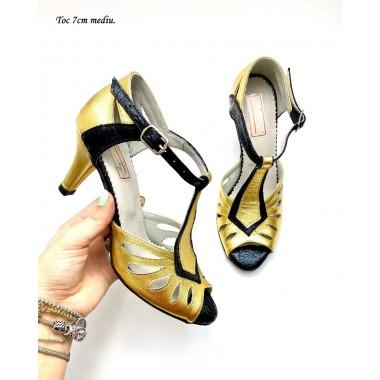 Sandale 368AG