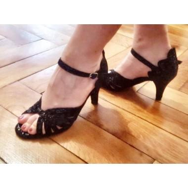 Sandale 373AG