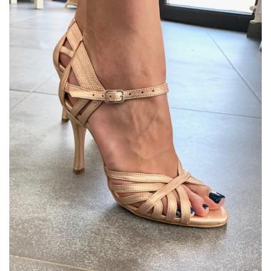 Sandale 374AG