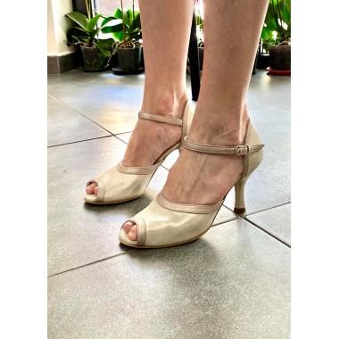 Sandale 375AG