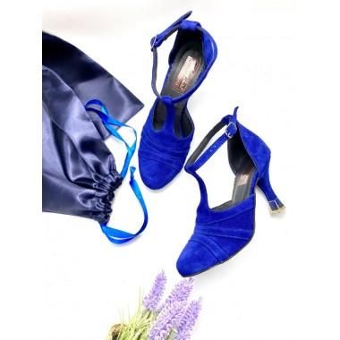 Pantofi 376AG