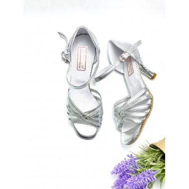 Sandale 377AG