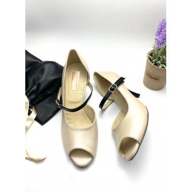 Sandale 378AG