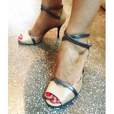 Sandale 379AG