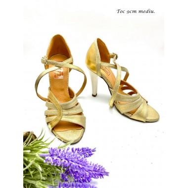 Sandale 380AG