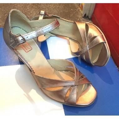Sandale 383 AG