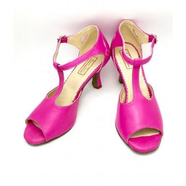 Sandale 387AG