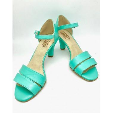 Sandale 388AG